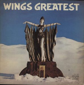 wings-greatest