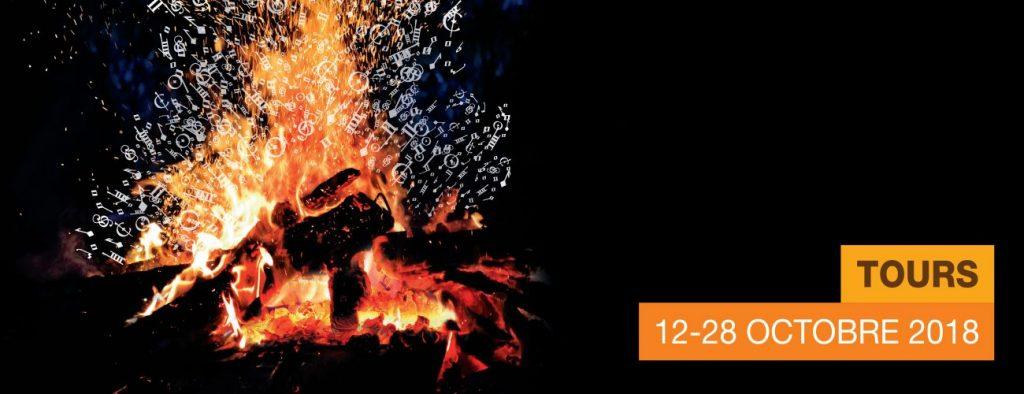 Alessandro Di Profio nous parle de la 3e édition de Concerts d'Automne [Interview]