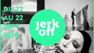 festival-jerk-off-vivre-trans-2-678x381