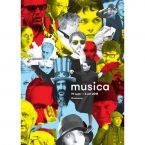 festival-musica-2018-affiche-programme-prix-billet-87010-600-600-f