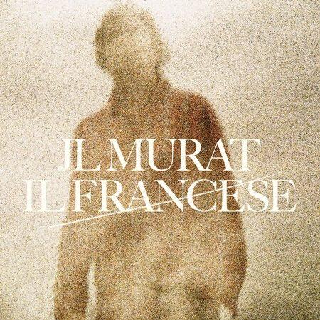 Jean-Louis Murat : « Il faut expérimenter de nouvelles voies et renouveler le format contraignant de la chanson»
