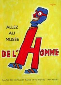 raymond-savignac-allez-au-musee-de-l-homme_a-g-1775886-0