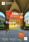 royaumont_2018_festival_presse
