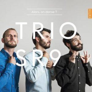 trio-sr9