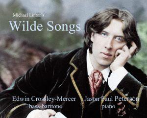 wilde-songs