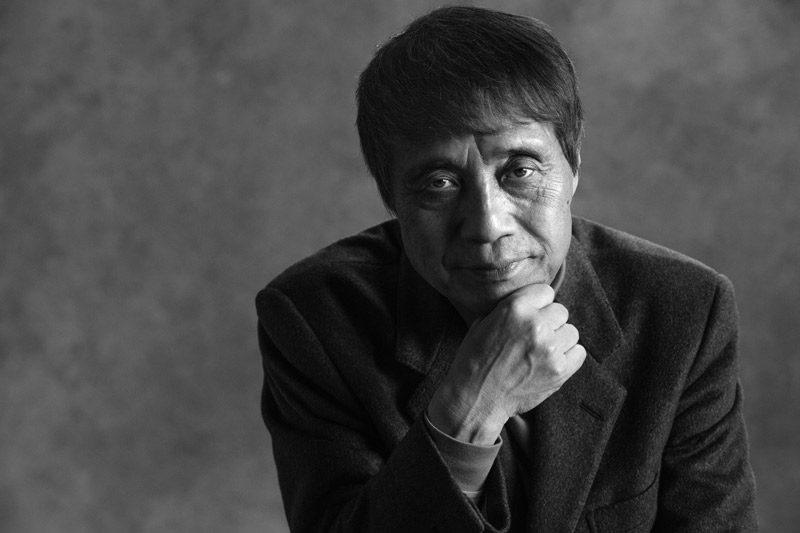Tadao Ando, vivre l'espace