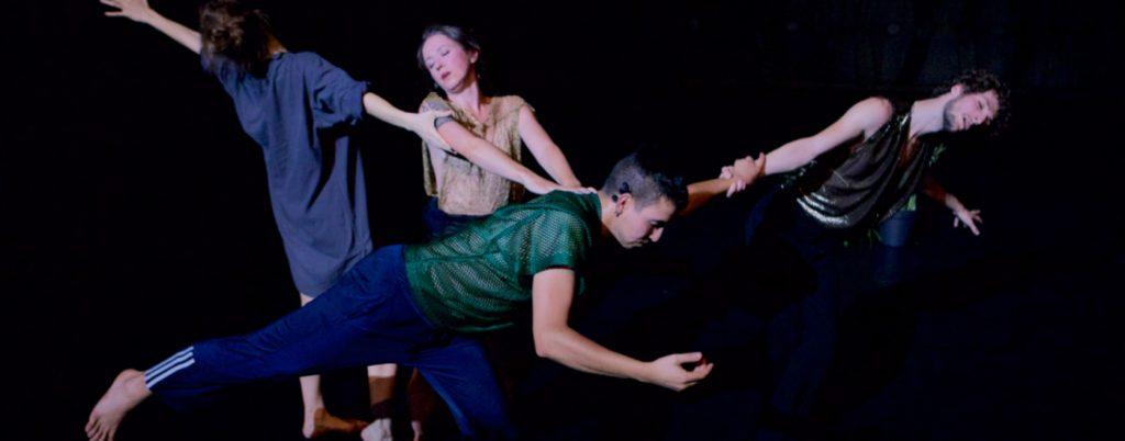 Evol, les idoles de Claire Croizé manquent de rythme au Théâtre de la Bastille