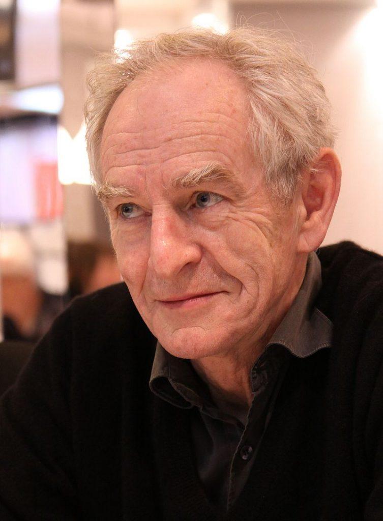 René Pétillon est mort à l'âge de 72 ans