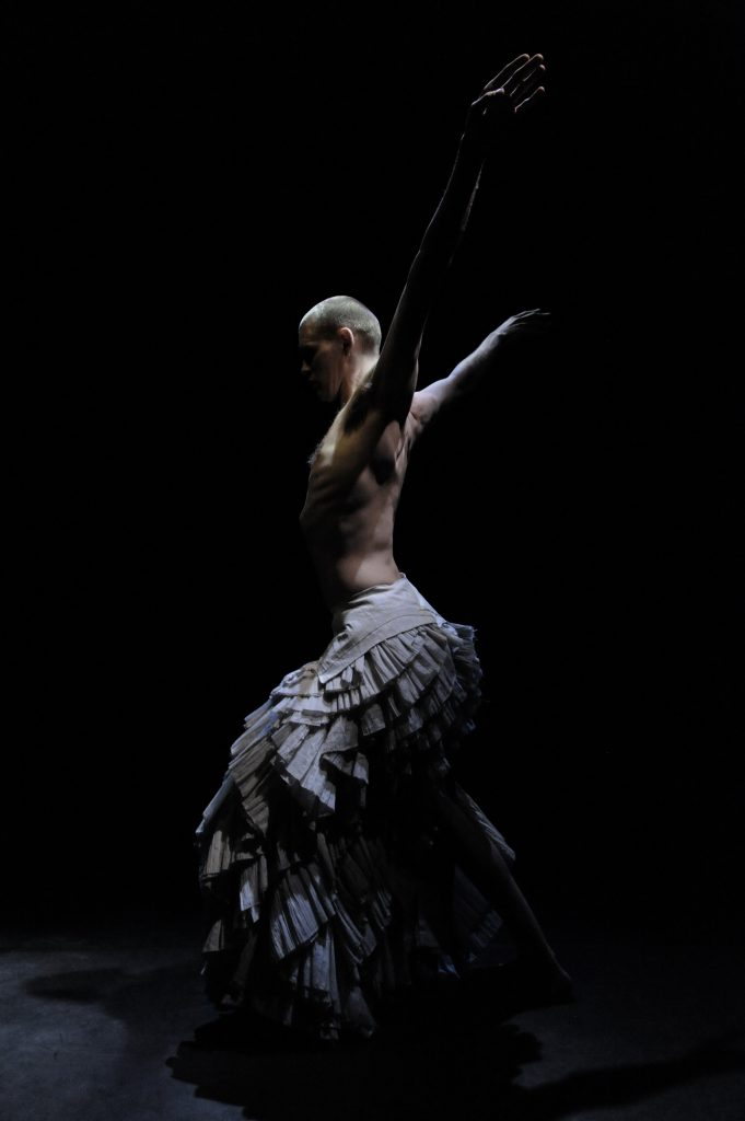 «Miniatures»: petits récits dansés recherchent grands effets
