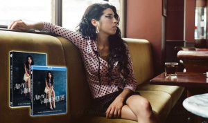 amy-winehouse-documentaire-back-to-black