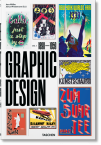 graphic-design-couv