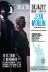 jean-moulin