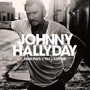 johnny-hallyday-mon-pays-cest-lamour