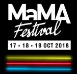 mama-2018_3909162693609547805
