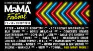 mama-720x400_annonce-agenda