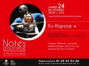 note-dautomne_concourstoutelaculture760x560