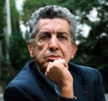portrait_antoine_sfeir