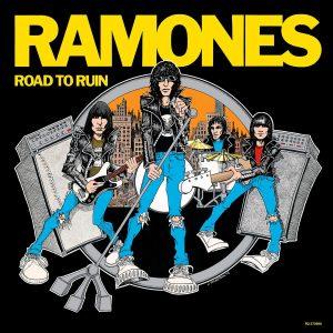 ramones-road-to-ruins