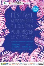 atmosphere-affiche