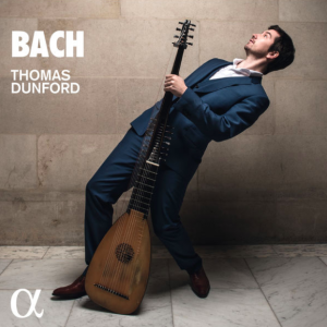 bach-thomas-dunford