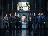 bureau-des-legendes