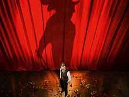 «Edmond» en avant-première au 40e Cinemed : un voyage enivrant, salué par le public