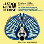 jazzaufildeloise_banniere_web_500x500px_bis