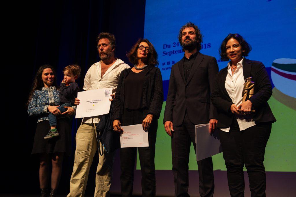 Le festival Biarritz Amérique latine : des chefs d'œuvre, des découvertes et de l'audace
