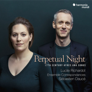 perpetual-night
