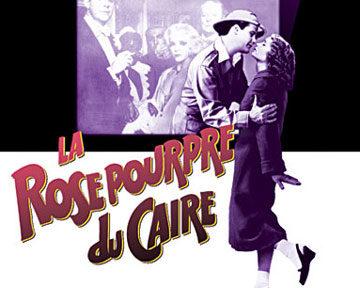 Gagnez 4×2 places pour le Woody Club – La Rose pourpre du Caire