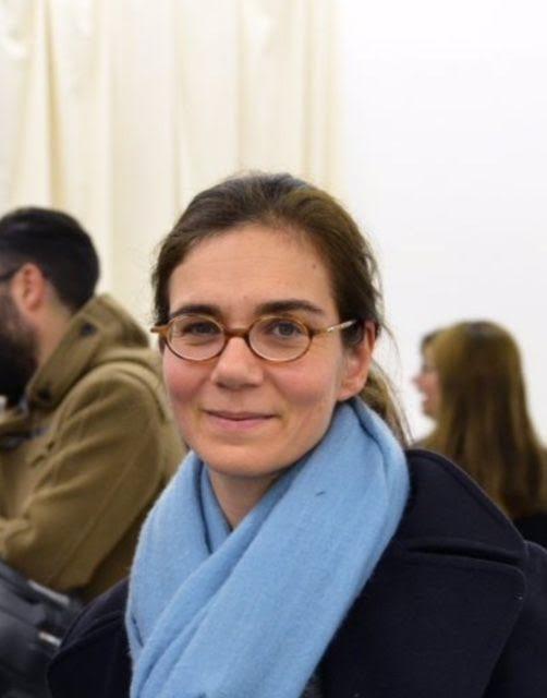 Sylvie Corréard nommée directrice générale du MAD