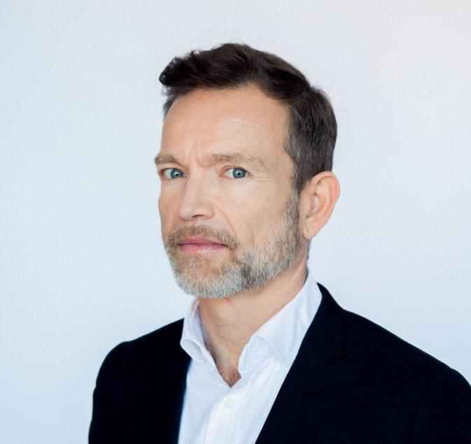 Les Couperin sous les doigts de François Roussel