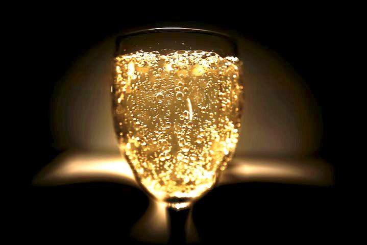 Champagne : du bon, parfois du bio, et pas cher !