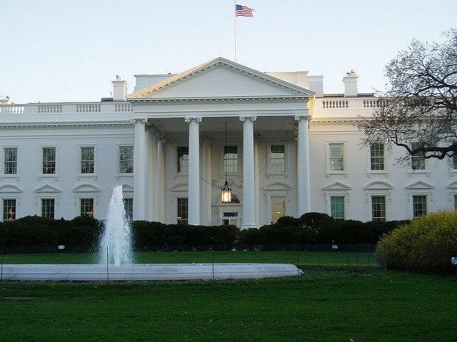 Une semaine après, quel regard porter sur les élections aux Etats-Unis ?
