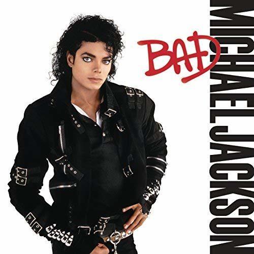 Le perfecto noir de Michael Jackson vendu à 300 000 dollars