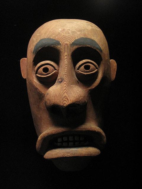 Plus de 90 000 œuvres originaires d'Afrique dans les musées de France