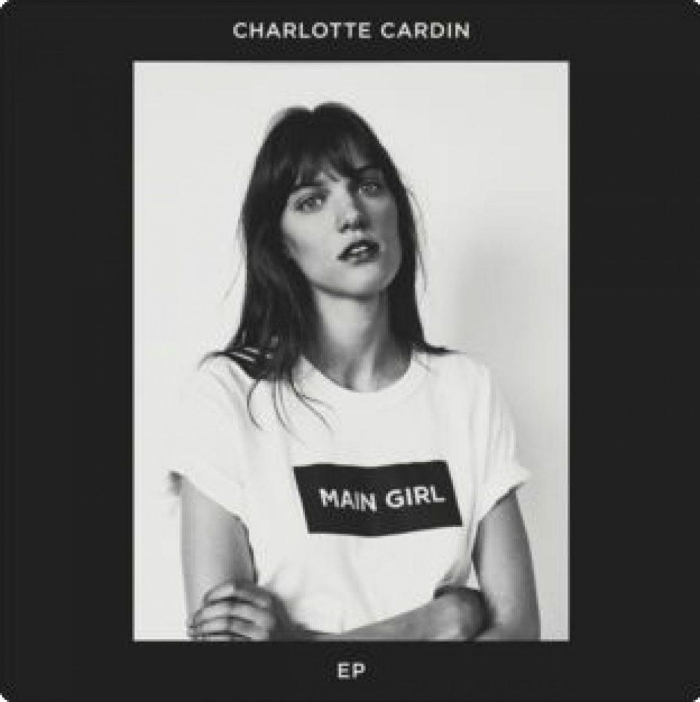 Charlotte Cardin impressionne pour sa première Cigale en solo