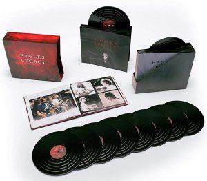 eagles-legacy-vinyl