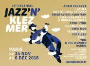 jazz-n-klezmer-760-x-560px