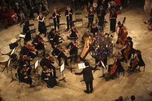 les-surprises-orchestre-3-cp-ludo-leleu