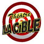 enseigne-theatre-blanc_19286271_