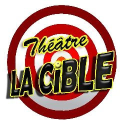 Théâtre de la Cible