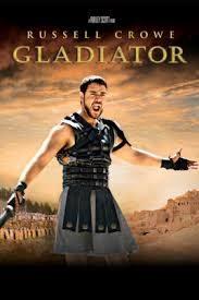Une suite au mythique péplum Gladiator en préparation