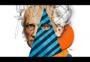schopenhauer-tete-seule-small-paysage-tt-width-1559-height-1067-crop-0-bgcolor-000000