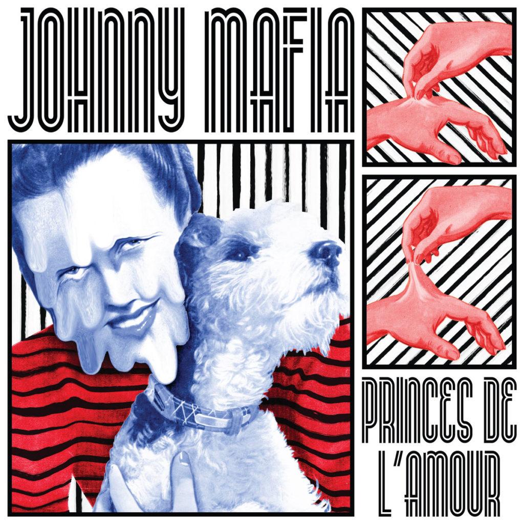 Interview des Johnny Mafia, les génies de Sens