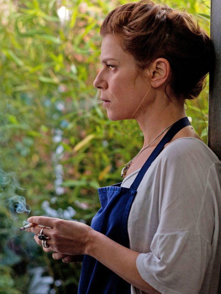 « Une Intime Conviction », entre fumée de cigarettes et quête de Justice