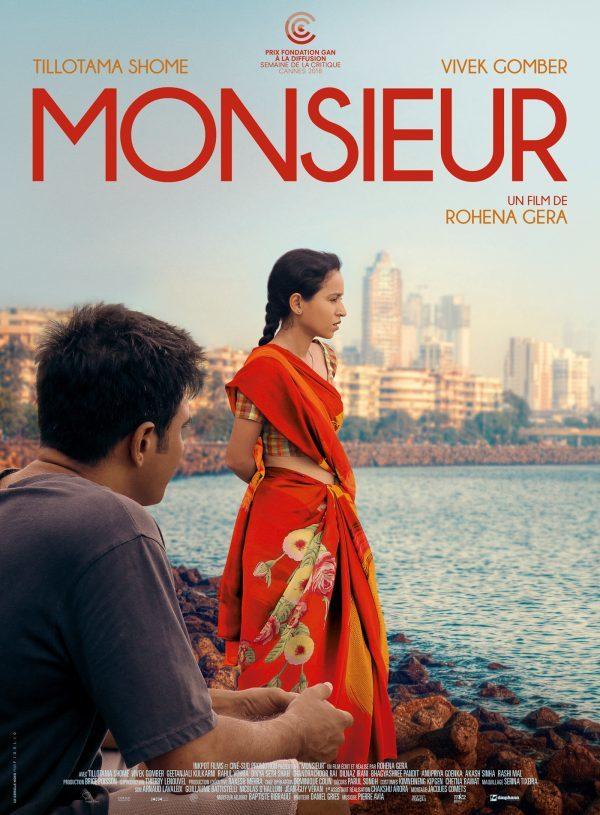 Monsieur de Rohena Gena : Les castes 2.0