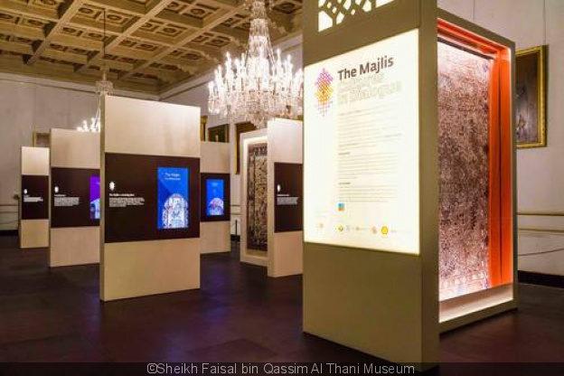Majlis à l'Unesco, les secrets bien montrés du dialogue interculturel