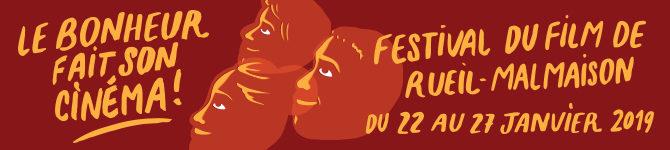 Danièle Thompson est l'invitée d'honneur du Festival du film de Rueil-Malmaison