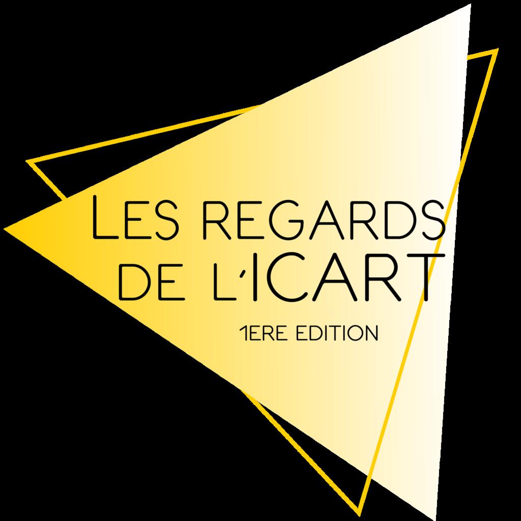 Pierre Gaffié et les étudiants de l'ICART nous parlent du nouveau prix des Regards de l'ICART
